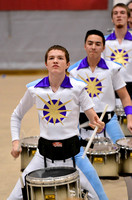 Old Bridge Drumline_130223_Parkland-6501