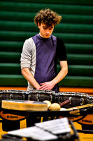 Plymouth Whitemarsh Percussion_170225_Ridley-3019