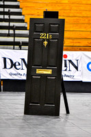 Delaware Valley Regional Percussion_170402_South Brunswick-5657