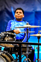 Pennsauken Drumline_170402_South Brunswick-7165