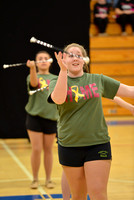 Forest Hills MS Twirlers-046